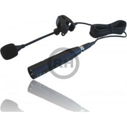 Mikrofon Pojemnościowy EM-712A