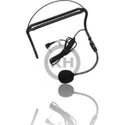 Mikrofon Nagłowny HM-26L