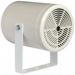 Projektor 100V CSP-115