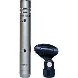 Mikrofon HST-02A