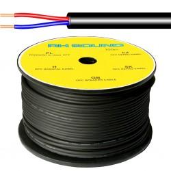 Przewód Głośnikowy SPCR-240