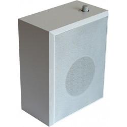Głośnik 100V CH-501TS/W