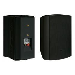 Głośnik 100V BS-1040TS/B