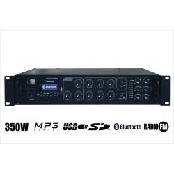 Wzmacniacz 100V ST-2350BC