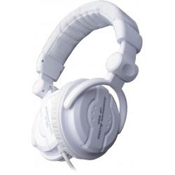 Słuchawki American Audio HP-550 SNOW