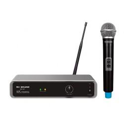 Mikrofon WR-107