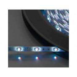 LEDS-10MP-RGB