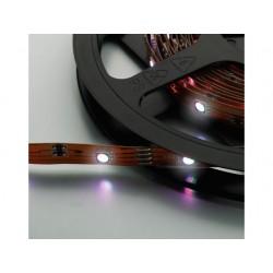 LEDS-5-RGB