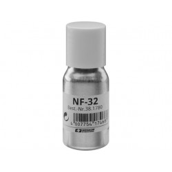 NF-32