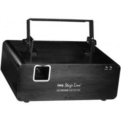 LSX-1002SRGB