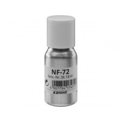NF-72