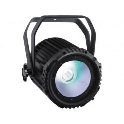 ODC-100-RGB