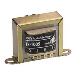TR-1005