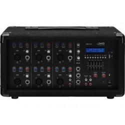 PMX-164